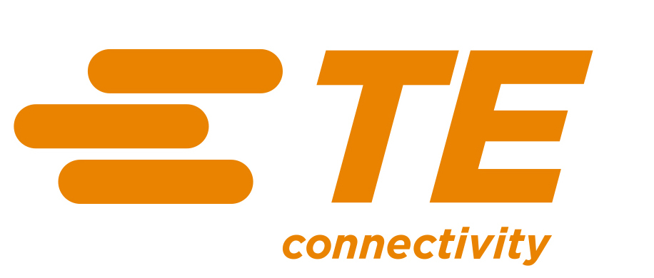 Image result for te connectivity